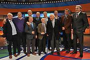 MILANO 9 FEBBRAIO 2013<br /> FIP HALL OF FAME<br /> NELLA FOTO CLASSE PREMIATI 2012<br /> FOTO CIAMILLO