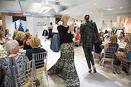 Neiman Marcus Art of Fashion