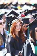 CSUMB 2017 Graduation