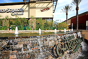 McCormick & Schmicks Grille Restaurant at the Anaheim Garden Walk