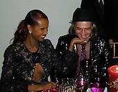 MET Gala Rock Style 12/06/1999