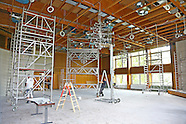 Umbau Pesch Haus