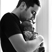 PreNatal | Newborns