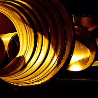 Pipe Manufacturing, Commercial Photography by Pettepiece Photography, Tucson, Phoenix