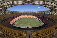 Arena da Amazonia GV at Arena da Amazonia, Manaus<br /> Picture by Andrew Tobin/Focus Images Ltd +44 7710 761829<br /> 13/06/2014