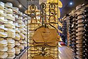 Pendleton Hat Store