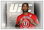 UFC 138 - LONDON 16-2-2013