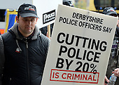2012_05_10_Police_march_SSI