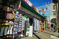 Lucky Venice Store, Venice Beach