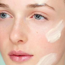 spa & cosmetics