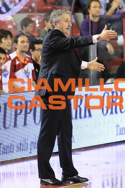 DESCRIZIONE : Roma Lega A 2012-2013 Acea Roma Sutor Montegranaro<br /> GIOCATORE : Calvani Marco<br /> CATEGORIA : curiosita mani <br /> SQUADRA : Acea Roma<br /> EVENTO : Campionato Lega A 2012-2013 <br /> GARA : Acea Roma Sutor Montegranaro<br /> DATA : 05/05/2013<br /> SPORT : Pallacanestro <br /> AUTORE : Agenzia Ciamillo-Castoria/M.Simoni<br /> Galleria : Lega Basket A 2012-2013  <br /> Fotonotizia : Roma Lega A 2012-2013 Acea Roma Sutor Montegranaro<br /> Predefinita :