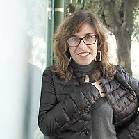 MOSCARDELLI, Chiara
