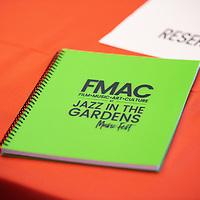 JITG-FMAC-2019