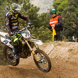 20170415: ITA, FIM Motocross World Championship, MXGP of Trentino in Pietramurata, Day One
