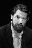 Henry Oastler