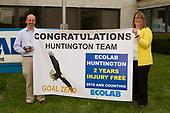 EcoLab August 2018