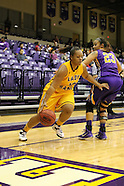 WBKB: Mary Hardin-Baylor vs. Huston-Tillotson (11-29-14)