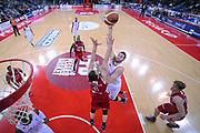DESCRIZIONE : Pesaro Lega A 2013-14 VL Pesaro Cimberio Varese<br /> GIOCATORE : Marc Trasolini<br /> CATEGORIA : tiro penetrazione special<br /> SQUADRA : VL Pesaro Cimberio Varese<br /> EVENTO : Campionato Lega A 2013-2014<br /> GARA : VL Pesaro Cimberio Varese<br /> DATA : 16/03/2014<br /> SPORT : Pallacanestro <br /> AUTORE : Agenzia Ciamillo-Castoria/C.De Massis<br /> Galleria : Lega Basket A 2013-2014  <br /> Fotonotizia : Pesaro Lega A 2013-14 VL Pesaro Cimberio Varese<br /> Predefinita :