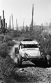86 Baja 1000 Buggies
