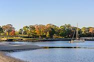 New Rochelle, New York, NY