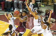 20150126 WBB Texas A&M v South Carolina