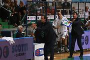 DESCRIZIONE : Immagini di tecnica Playoff Semifinale Gara 3 <br /> DATA : 05/06/2007 <br /> CATEGORIA : Staff Tecnico Chiamata Cambio al Tavolo<br /> AUTORE : Agenzia Ciamillo-Castoria <br /> Galleria : Tecnica 2006-2007 <br /> Fotonotizia : Immagini di tecnica Playoff Semifinale Gara 3 <br /> Predefinita :