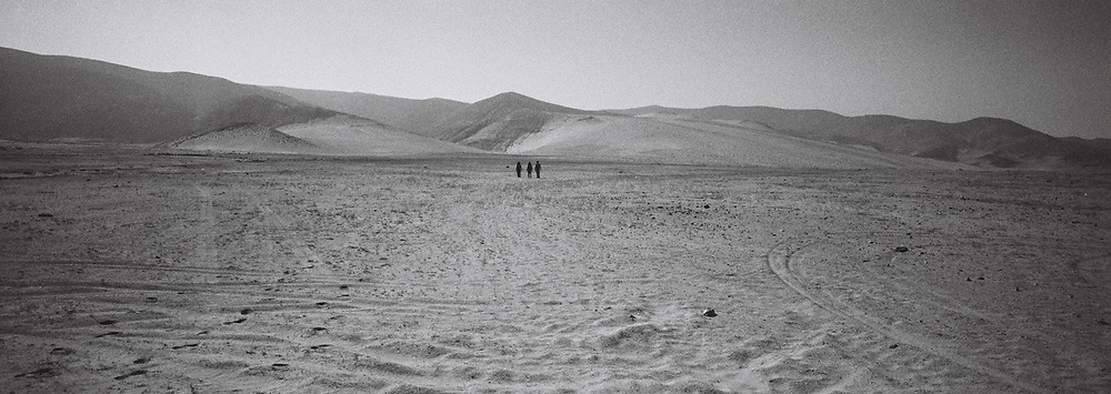 1. When was this photo taken?<br />