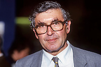 Patrick Jenkin, MP, Conservative Party, UK, 19861010PJ1<br /> <br /> Copyright Image from Victor Patterson, 54 Dorchester Park, Belfast, UK, BT9 6RJ<br /> <br /> Copyright Image from Victor Patterson, 54 Dorchester Park, Belfast, UK, BT9 6RJ<br /> <br /> t1: +44 28 9066 1296 (from Rep of Ireland 048 9066 1296)<br /> t2: +44 28 9002 2446 (from Rep of Ireland 048 9002 2446)<br /> m: +44 7802 353836<br /> <br /> victorpattersonbelfast@gmail.com<br /> victorpatterson@me.com<br /> <br /> www.victorpatterson.com<br /> <br /> Please see my Terms and Conditions of Use at victorpatterson.com. It is IMPORTANT that you familiarise yourself with them.<br /> <br /> Images used on the Internet incur an additional cost and must be visibly watermarked i.e. ©Victor Patterson within the body of the image and copyright metadata must not be deleted. Images used on the Internet have a size restriction of 4kbs and are chargeable at rates available at victorpatterson.com.<br /> <br /> This image is available only for the use of the download recipient i.e. television station, newspaper, magazine, book publisher, etc, and must not be passed on to any third party. It is also downloaded on condition that each and every usage is notified within 7 days to victorpatterson@me.com<br /> <br /> The right of Victor Patterson (or the named photographer) to be identified as the author is asserted in accordance with The Copyright Designs And Patents Act (1988). All moral rights are asserted.