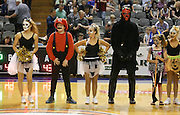 31/10/15 NBL Adelaide 36ers vs Cairns Taipans at Titanium Security Arena