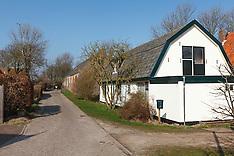 Krabbendam, Schagen, Noord Holland, Netherlands