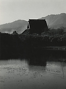 """Asano Kiichi<br /> 1914 - 1993<br /> <br /> Northern shore of Lake Biwa, 1950s<br /> <br /> Vintage gelatin silver print with Asano's red hanko stamp and caption and inscription in the artist's hand on the reverse that reads:  """"Kohoku Asai- cho"""" (transl: Asai village on the northern shore of Lake Biwa (Shiga Prefecture).<br /> <br /> Size 4 3/4 in. x 6 1/2 in. (120 mm x 165 mm).<br /> <br /> Condition very good.<br /> <br /> Price ¥90,000<br /> <br /> <br /> <br /> <br /> <br /> <br /> <br /> <br /> <br /> <br /> <br /> <br /> <br /> <br /> <br /> <br /> <br /> <br /> <br /> <br /> <br /> <br /> <br /> <br /> <br /> <br /> <br /> <br /> <br /> <br /> <br /> <br /> <br /> <br /> <br /> <br /> <br /> <br /> <br /> <br /> <br /> <br /> <br /> <br /> <br /> <br /> <br /> <br /> <br /> <br /> <br /> <br /> <br /> <br /> <br /> <br /> <br /> <br /> <br /> <br /> <br /> ."""