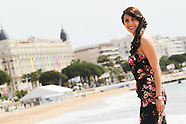 'The Odyssee' - Photocall - MIPTV 2013