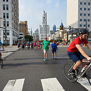 20180811 Philly Free Streets
