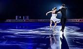 2018 Figure Skating Grand Prix Vancouver