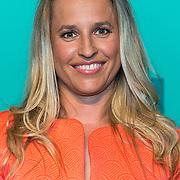 NLD/Halfweg20190829 - Seizoenspresentatie RTL 2019 / 2020, Nicolien Kroon