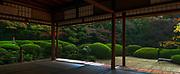 Koyasan, Honshu, Japan