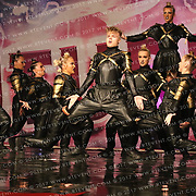 2231_TCA Tycoons Cheer and Dance Academy - Transonic