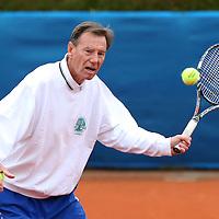 Niki_Pilic_Tennis2012