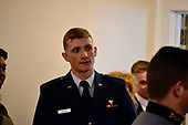 051517 _ Air Force Commissioning