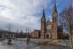 Ouder-Amstel, Noord Holland, Netherlands