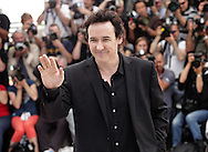 "Cannes,24.05.2012: JOHN CUSACK.at ""The Paperboy""  photocall, 65th Cannes International Film Festival..Mandatory Credit Photos: ©Traverso-Photofile/NEWSPIX INTERNATIONAL..**ALL FEES PAYABLE TO: ""NEWSPIX INTERNATIONAL""**..PHOTO CREDIT MANDATORY!!: NEWSPIX INTERNATIONAL(Failure to credit will incur a surcharge of 100% of reproduction fees)..IMMEDIATE CONFIRMATION OF USAGE REQUIRED:.Newspix International, 31 Chinnery Hill, Bishop's Stortford, ENGLAND CM23 3PS.Tel:+441279 324672  ; Fax: +441279656877.Mobile:  0777568 1153.e-mail: info@newspixinternational.co.uk"