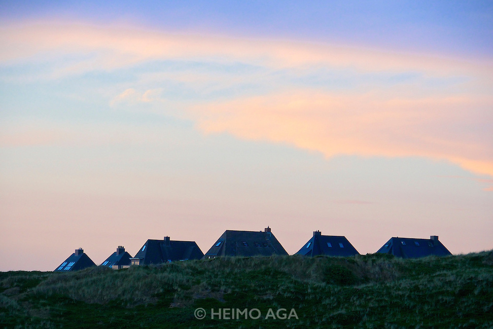 Sylt Heimo Aga Photography