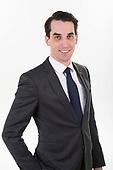 Michael NBC