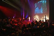 Changui Majadero concert in Tempe Arizona