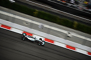 October 8-11, 2015: Russian GP 2015: Nico Rosberg  (GER), Mercedes
