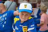 Open Dag SC Cambuur (Kidsclubcambuur)