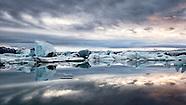 Southeast-Iceland