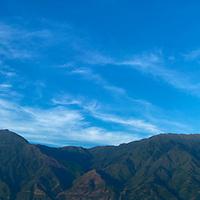 Foto panoramica del parque nacional El Avila (Parque nacional Waraira Repano) en la ciudad de Caracas, Venezuela. Panoramic photo of Avila National Park in Caracas, Venezuela. Diciembre, 18 del 2018. Copyright Jimmy Villalta. <br /> <br /> Se venden impresiones realizadas en Plotter Epson 9900, con los mas altos niveles de calidad, en papel aleman Hahnemühle. Impresas en papel fotográfico, canvas, o algodón. Tamaños desde 200 x 40 cm a 70 x 15 cm o el que usted desee. <br />  <br /> Se envían por servicio de courier (DHL, Fedex, etc) a cualquier parte del mundo.<br /> <br /> Por favor si tiene interes o alguna pregunta, escriba sin compromiso a: jimmy@jimmyvillalta.com <br /> <br /> Panoramic photo of the national park El Avila (National Park Waraira Repano) in the city of Caracas, Venezuela. Panoramic photo of Avila National Park in Caracas, Venezuela. December, 18, 2018. Copyright Jimmy Villalta. <br /> <br /> We sell prints made in Plotter Epson 9900, with the highest levels of quality, on German Hahnemühle paper. Printed on photographic paper, canvas, or cotton. Sizes from 200 x 40 cm to 70 x 15 cm or the one you want. <br />  <br /> They are sent by courier service (DHL, Fedex, etc) to any part of the world.<br /> <br /> If you are interested or have any questions, please write without obligation to: jimmy@jimmyvillalta.com