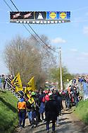 Giro delle Fiandre coppa del Mondo, 6 Aprile 2015, © foto Daniele Mosna