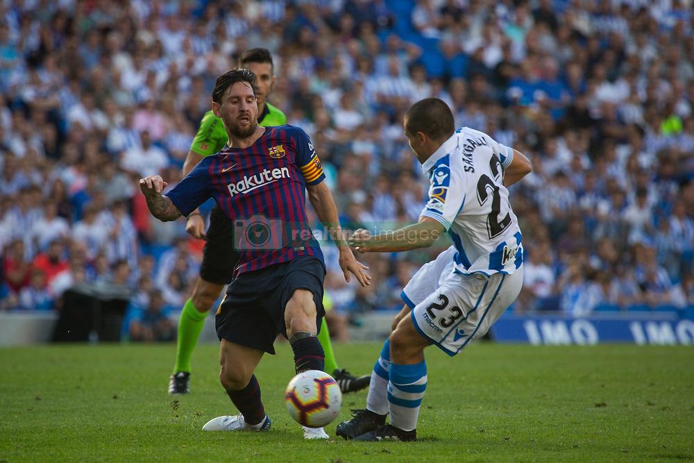 صور مباراة : ريال سوسيداد - برشلونة 1-2 ( 15-09-2018 ) 20180915-zaa-a181-285